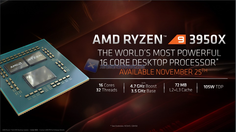 amd 3950x 3000g threadripper3 img 01