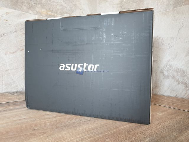 asustor nimbustor4 photo 04
