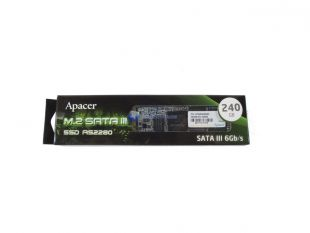 Apcer-AS2280-240GB-1