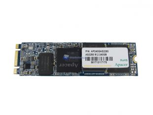 Apcer-AS2280-240GB-4