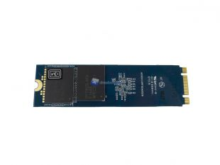 Apcer-AS2280-240GB-7