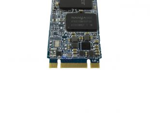 Apcer-AS2280-240GB-8