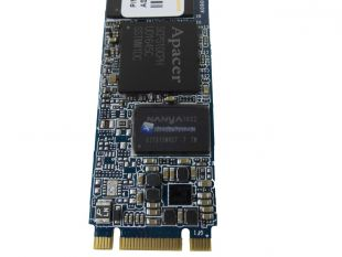 Apcer-AS2280-240GB-9